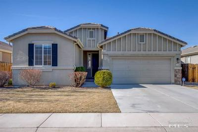 918 LAKEVIEW DR, DAYTON, NV 89403 - Photo 1