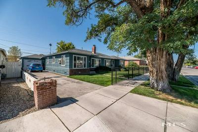 1747 C ST, Sparks, NV 89431 - Photo 2