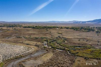 8820 E COUGAR CIR, Silver Springs, NV 89429 - Photo 2