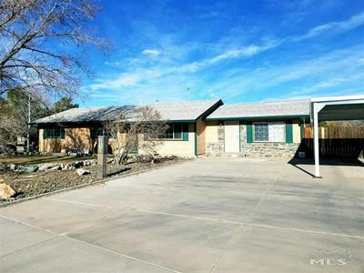 251 RIVERBOAT RD, DAYTON, NV 89403 - Photo 2