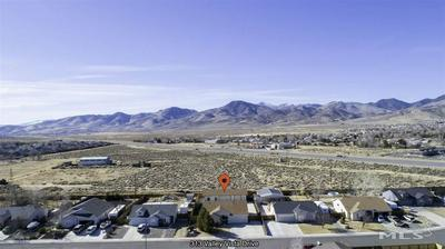 313 VALLEY VISTA DR, DAYTON, NV 89403 - Photo 2
