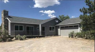 2270 EASTLAKE BLVD, Washoe Valley, NV 89704 - Photo 1