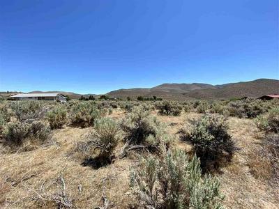 4745 EASTLAKE BLVD, Washoe Valley, NV 89704 - Photo 1