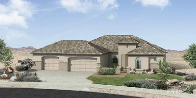 2880 BILLIE DOVE CT, Sparks, NV 89436 - Photo 1
