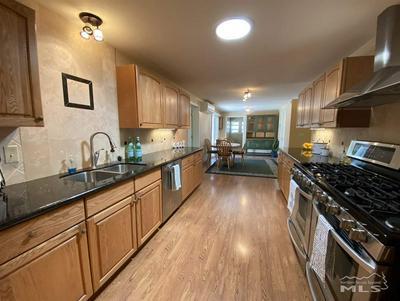 4255 GANDER LN, Washoe Valley, NV 89704 - Photo 2