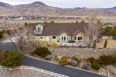 70 RIVER RD, DAYTON, NV 89403 - Photo 1