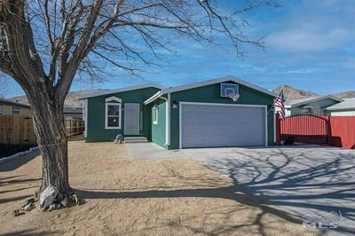 205 GLEN VISTA DR, Dayton, NV 89403 - Photo 2