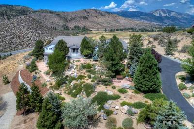 480 DUCK HILL RD, Washoe Valley, NV 89704 - Photo 2