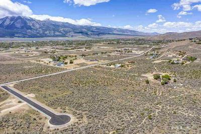 15 ELLIREESE, Washoe Valley, NV 89704 - Photo 2