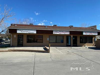 791 TILLMAN LN STE A, Gardnerville, NV 89460 - Photo 2