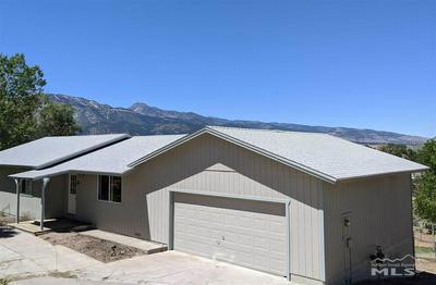 225 FLICKER CIR, Washoe Valley, NV 89704 - Photo 1