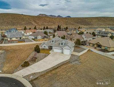 426 CHIANTI WAY, Dayton, NV 89403 - Photo 2