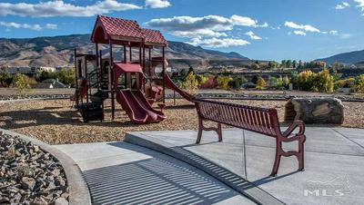 8322 ENDSLEY DR LOT 168, Reno, NV 89439 - Photo 2