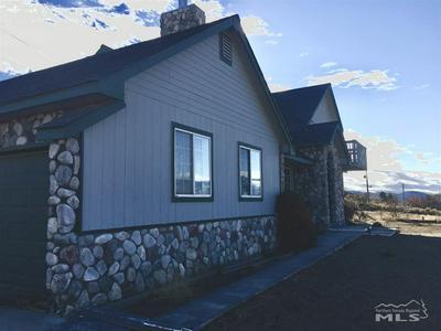980 BRENDA WAY, Washoe Valley, NV 89704 - Photo 1
