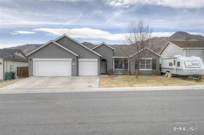 219 RED WING DR, Dayton, NV 89403 - Photo 1