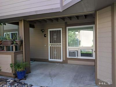 775 KINGSTON LN APT C, Reno, NV 89511 - Photo 1