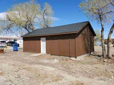 272 BETTY JANE DR, Walker Lake, NV 89415 - Photo 1