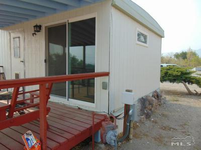 8595 CIMARRON TRL, Stagecoach, NV 89429 - Photo 2