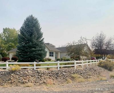 2621 SKYLINE DR, Minden, NV 89423 - Photo 2