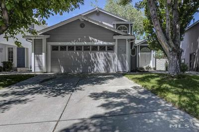 7559 WHIMBLETON WAY, Reno, NV 89511 - Photo 1