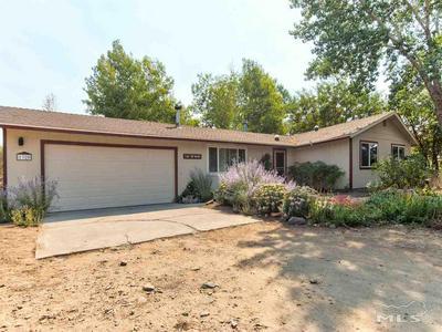 1320 BRENDA WAY, Washoe Valley, NV 89704 - Photo 1