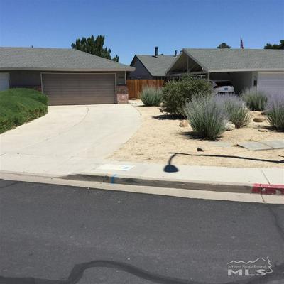 3580 SCOTTSDALE RD, Reno, NV 89512 - Photo 1