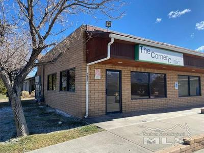 791 TILLMAN LN STE A, Gardnerville, NV 89460 - Photo 1