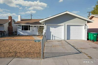 828 H ST, Sparks, NV 89431 - Photo 1
