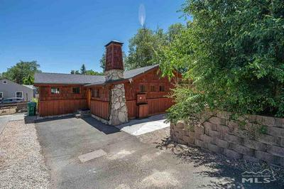 330 COLLEGE DR, Reno, NV 89503 - Photo 2
