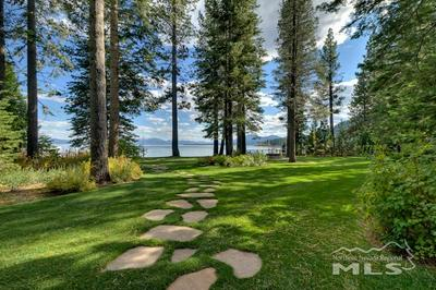 2500 W LAKE BLVD, Tahoe City, CA, CA 96145 - Photo 1