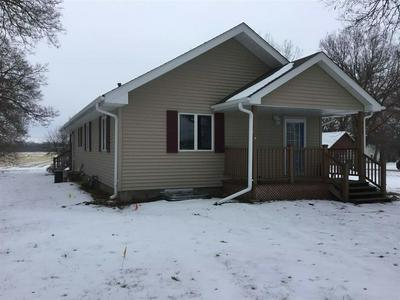 906 3RD ST, STANTON, NE 68779 - Photo 2