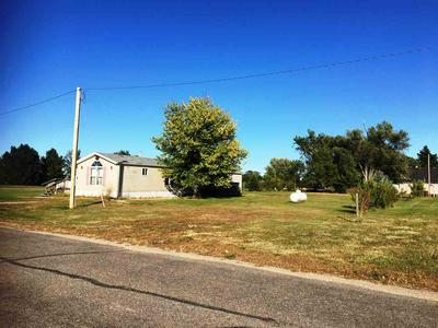 110 N CHURCH AVE, Johnstown, NE 69214 - Photo 2