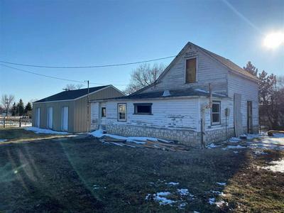 502 E HARPER AVE, Plainview, NE 68769 - Photo 2