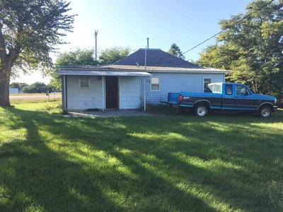 105 N FRAME ST, Johnstown, NE 69214 - Photo 2