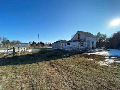502 E HARPER AVE, Plainview, NE 68769 - Photo 1