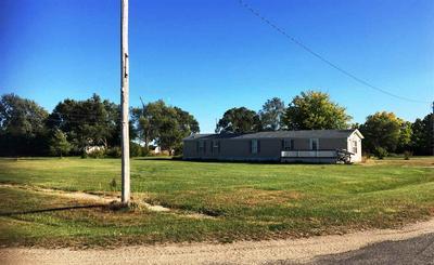 110 N CHURCH AVE, Johnstown, NE 69214 - Photo 1