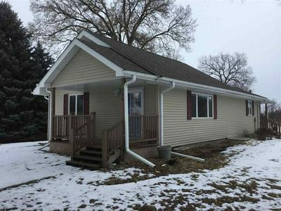 906 3RD ST, STANTON, NE 68779 - Photo 1