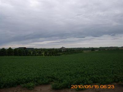 54758 863 RD, Pierce, NE 68767 - Photo 2