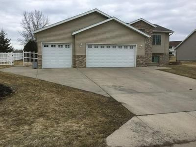 311 GOLFVIEW DR, ALBANY, MN 56307 - Photo 2