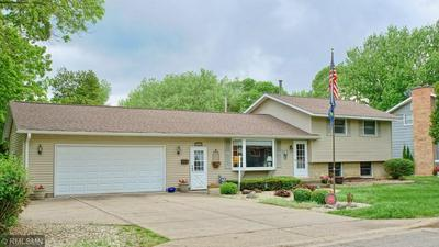 4215 GRIFFIN ST, Red Wing, MN 55066 - Photo 1