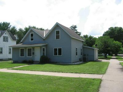 932 1ST AVE NW, Faribault, MN 55021 - Photo 1