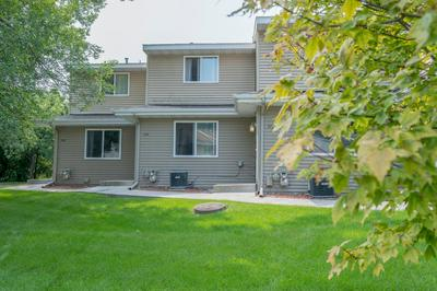 744 9TH AVE S, Hopkins, MN 55343 - Photo 1
