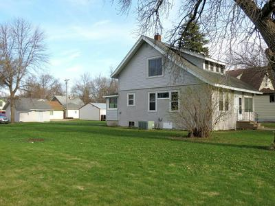 321 3RD ST W, Hector, MN 55342 - Photo 2