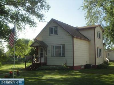 310 3RD ST N, TOWER, MN 55790 - Photo 1