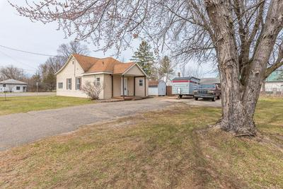 17 CEDAR ST E, Motley, MN 56466 - Photo 1