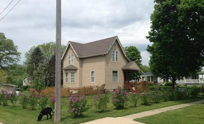 507 KENILWORTH AVE S, Lanesboro, MN 55949 - Photo 1