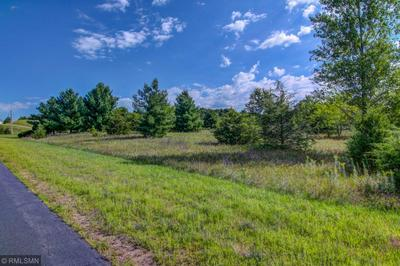 645 193RD AVENUE, Somerset Twp, WI 54025 - Photo 2