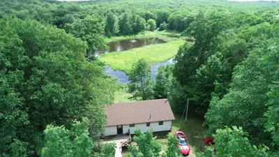 1742 300TH AVE, Frederic, WI 54837 - Photo 1