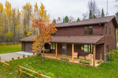 48170 HOMESTEAD RD, Marcell, MN 56657 - Photo 1