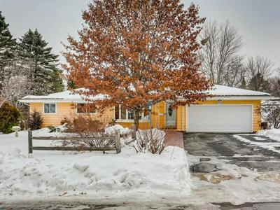 4720 LOWRY TER, Golden Valley, MN 55422 - Photo 1